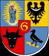 sp12-glogow-szkola-podstawowa-glogow-logo2